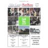 Allen County HamNews July 2020