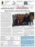 HamNewsIcon 2014 04a
