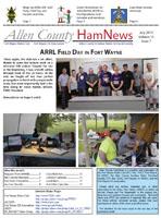 HamNewsIcon 2014 07