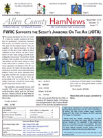 HamNewsIcon 2014 11