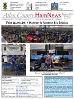 HamNewsIcon 2014 12