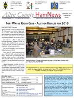 HamNewsIcon 2015 02