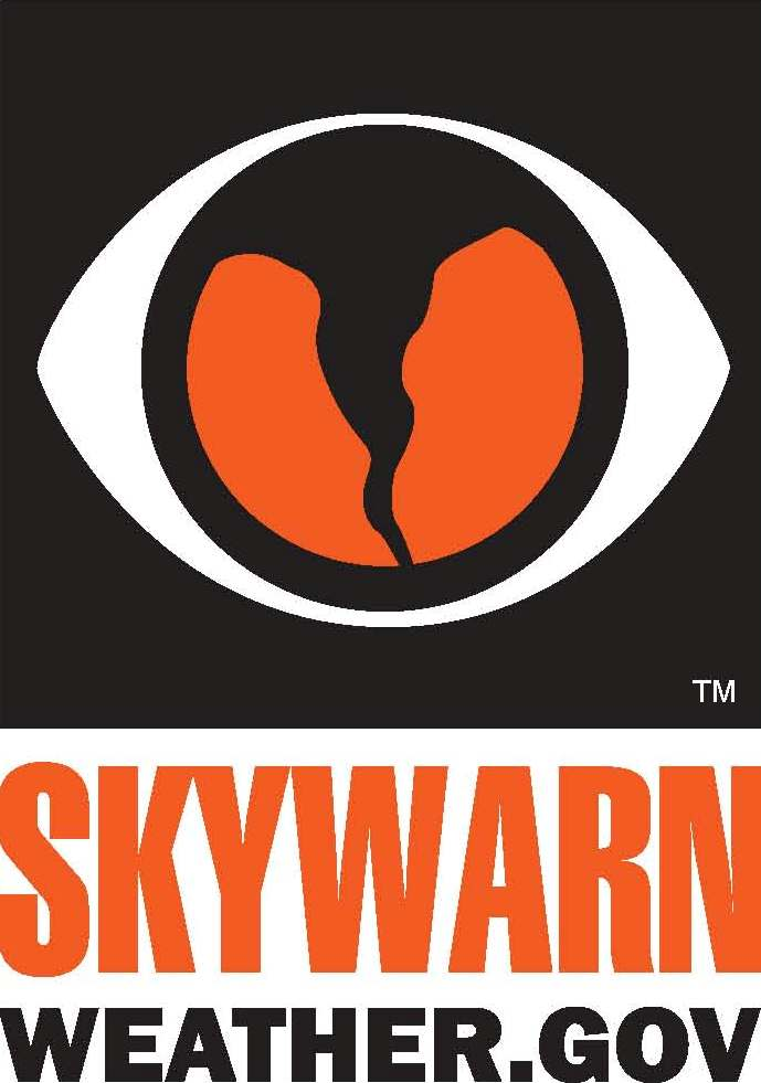 SkywarnLogoTxtOutln3
