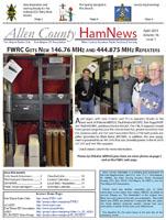 HamNewsIcon 2015 04