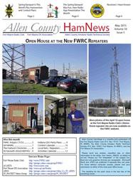 HamNewsIcon 2015 05