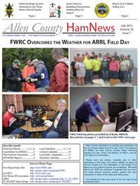 HamNewsIcon 2015 07