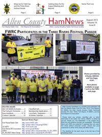 HamNewsIcon 2015 08