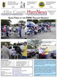 HamNewsIcon 2015 09