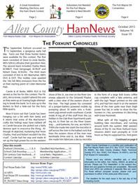 HamNewsIcon 2015 10