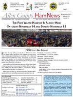 HamNewsIcon 2015 11