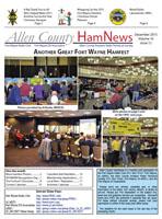 HamNewsIcon 2015 12