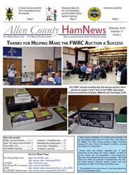 HamNewsIcon 2016 02