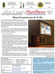 HamNewsIcon 2016 03