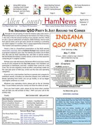 HamNewsIcon 2016 04