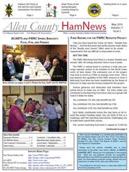 HamNewsIcon 2016 05