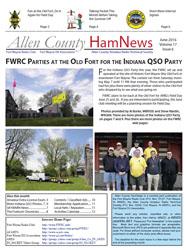 HamNewsIcon 2016 06