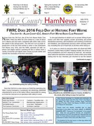 HamNewsIcon 2016 07