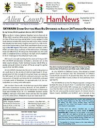 HamNewsIcon 2016 09