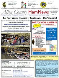 HamNewsIcon 2016 11