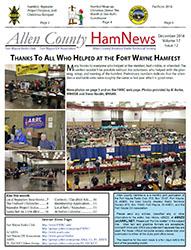 HamNewsIcon 2016 12