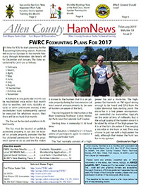 HamNewsIcon 2017 02