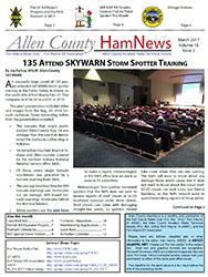 HamNewsIcon 2017 03