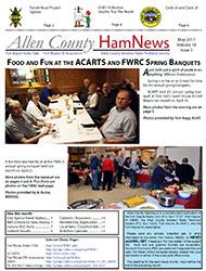 HamNewsIcon 2017 05