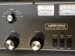 micro auction amp