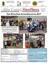 HamNewsIcon 2017 06