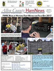 HamNewsIcon 2017 07
