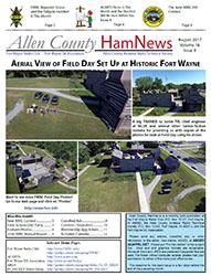 HamNewsIcon 2017 08