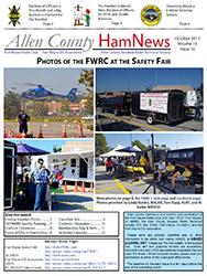HamNewsIcon 2017 10
