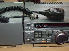 TS 440S