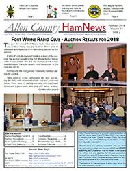 HamNewsIcon 2018 02
