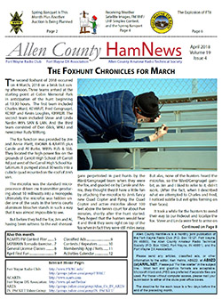HamNewsIcon 2018 04