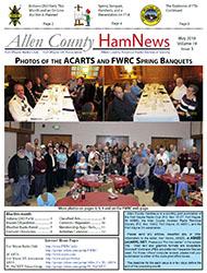 HamNewsIcon 2018 05