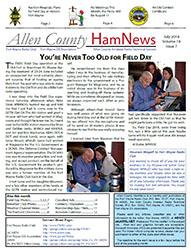 HamNewsIcon 2018 07