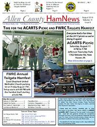 HamNewsIcon 2018 08