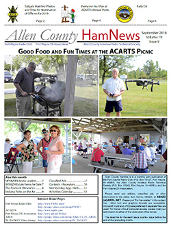 HamNewsIcon 2018 09
