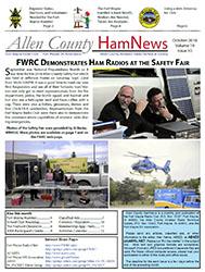 HamNewsIcon 2018 10