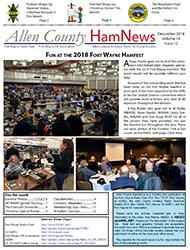 HamNewsIcon 2018 12