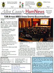 HamNewsIcon 2019 03