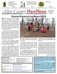 HamNewsIcon 2019 04